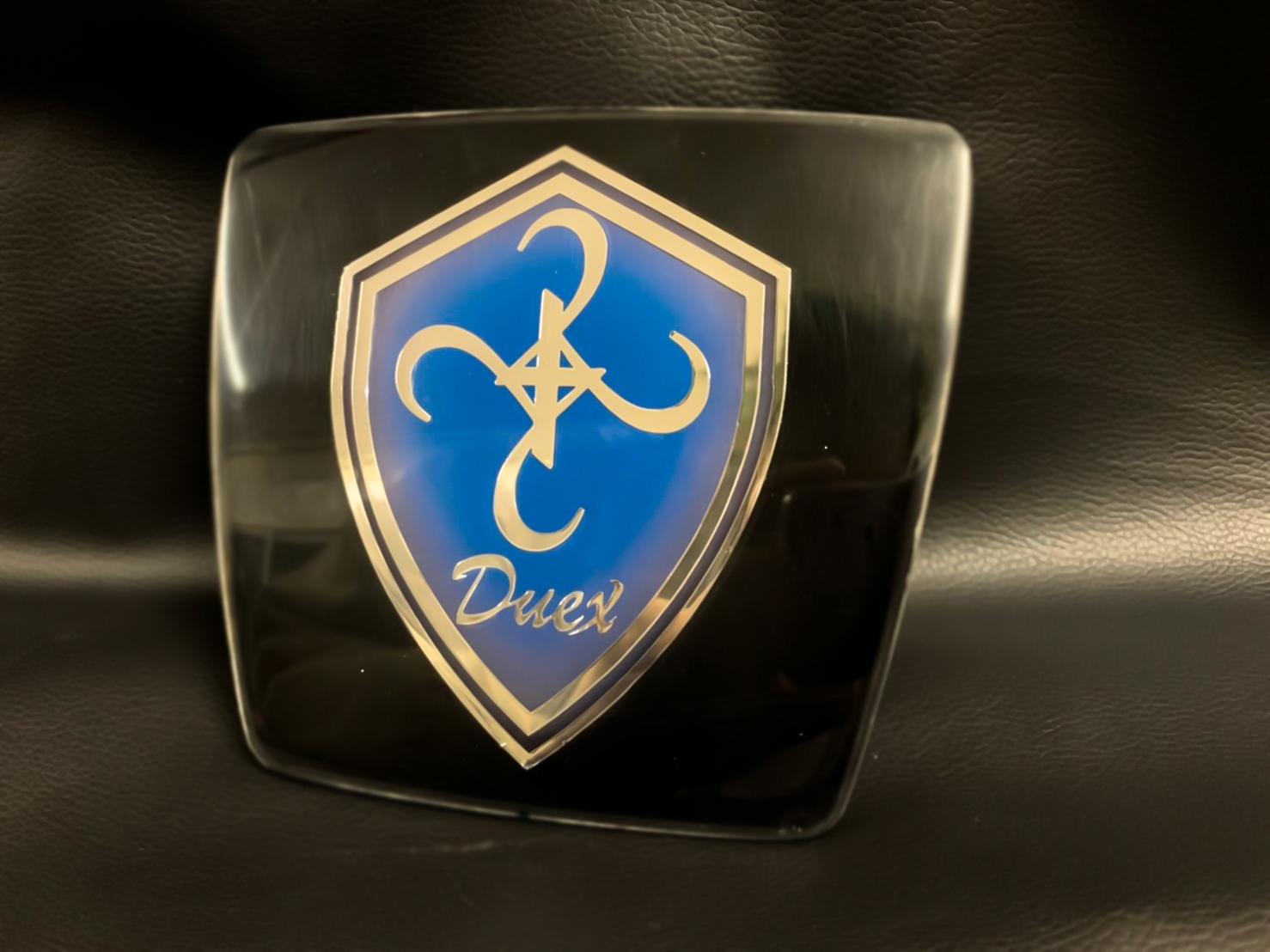 VARIER_SEERIES_emblem