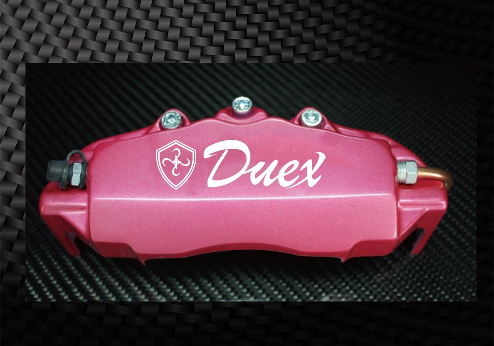 daihatsu_calipercover_pink