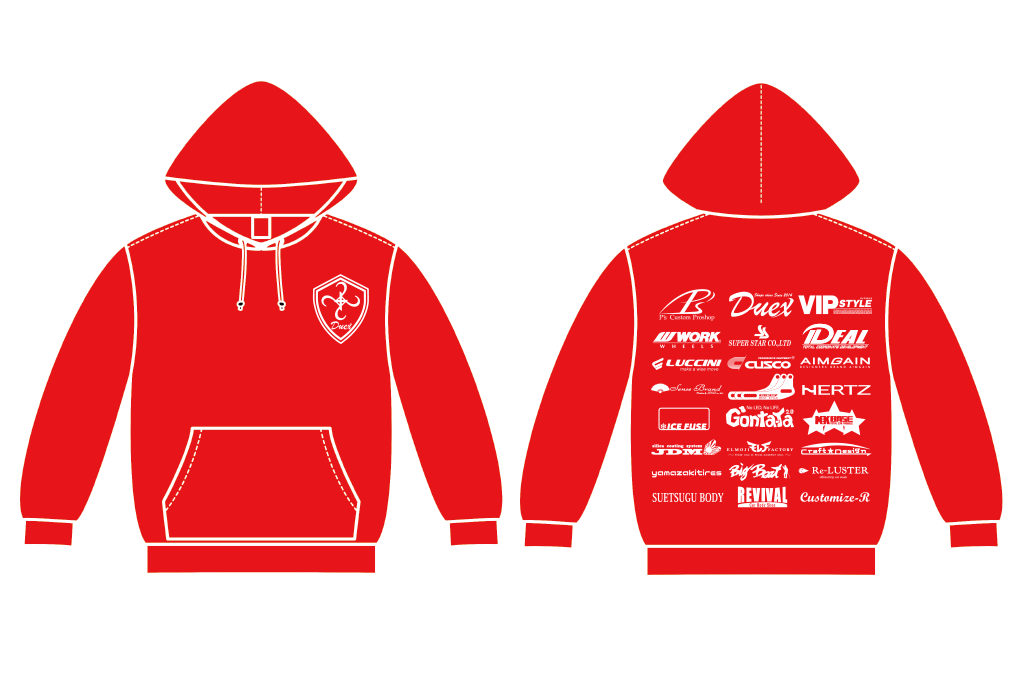 parka_red