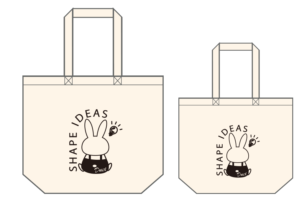 totebag_rabbit